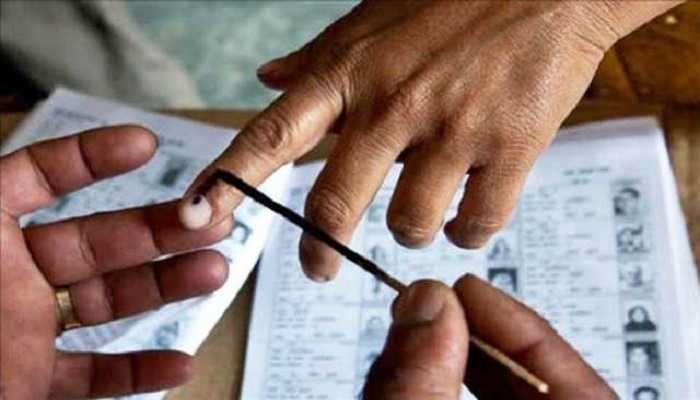 തദ്ദേശ തെരഞ്ഞെടുപ്പ്: പ്രവാസികള്ക്ക് വോട്ടര് പട്ടികയില് പേര് ചേര്ക്കാം