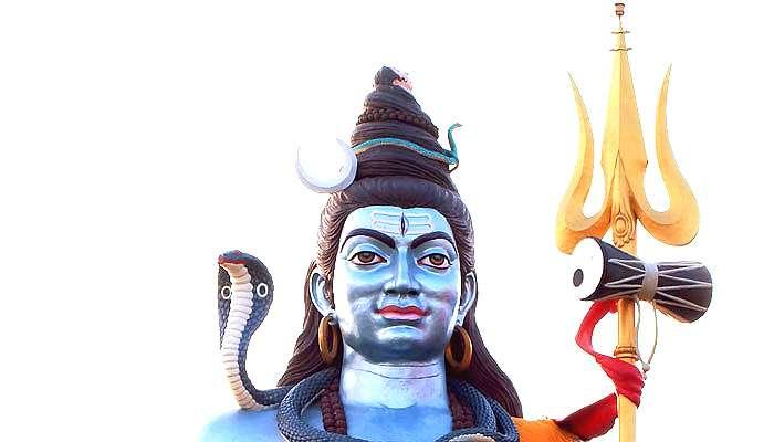 മഹാ മൃത്യുഞ്ജയ മന്ത്രം ദിവസവും ജപിക്കൂ...